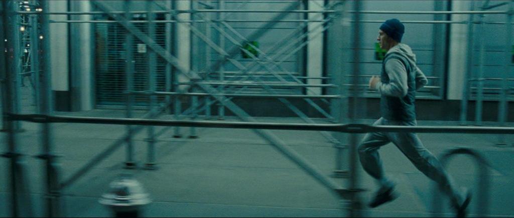 Shame (2011). Imagen: Alta Films