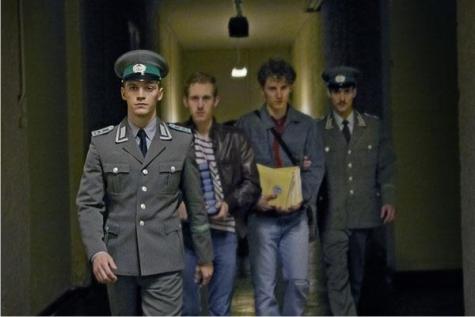 Imagen de RTL / UFA Fiction.