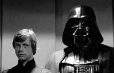 ¿Cuál es la relación paternofilial más turbia de la historia del cine?