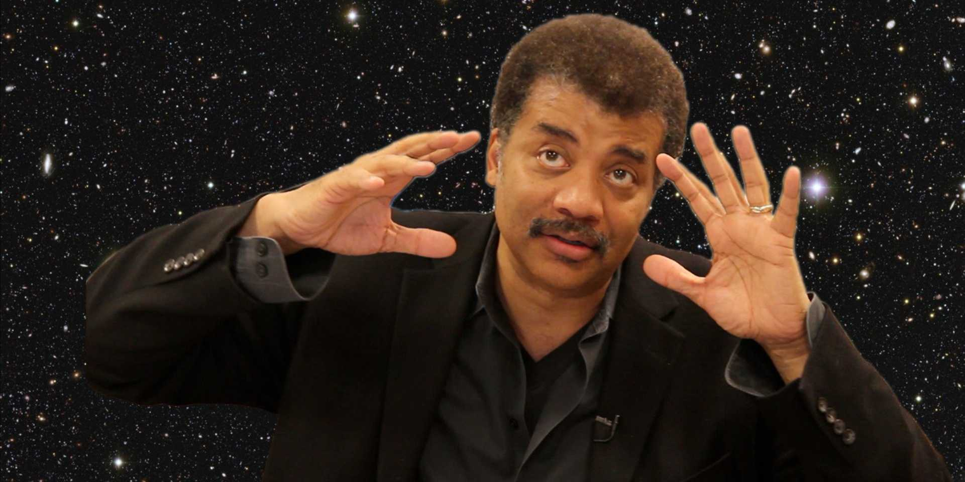 neil-degrasse-tyson-heres-how-long-you-could-survive-on-every-planet-in-our-solar-system