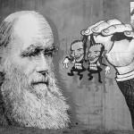 La teoría de la idiotez masculina