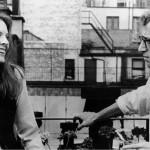 Amores cinéfagos: Diane y Woody, la neurosis hilarante
