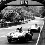 Le Mans 1955: la mayor catástrofe automovilística de la historia