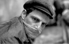 El hijo de Saúl: Auschwitz en primer plano