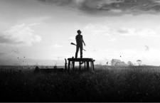 El fin de la infancia
