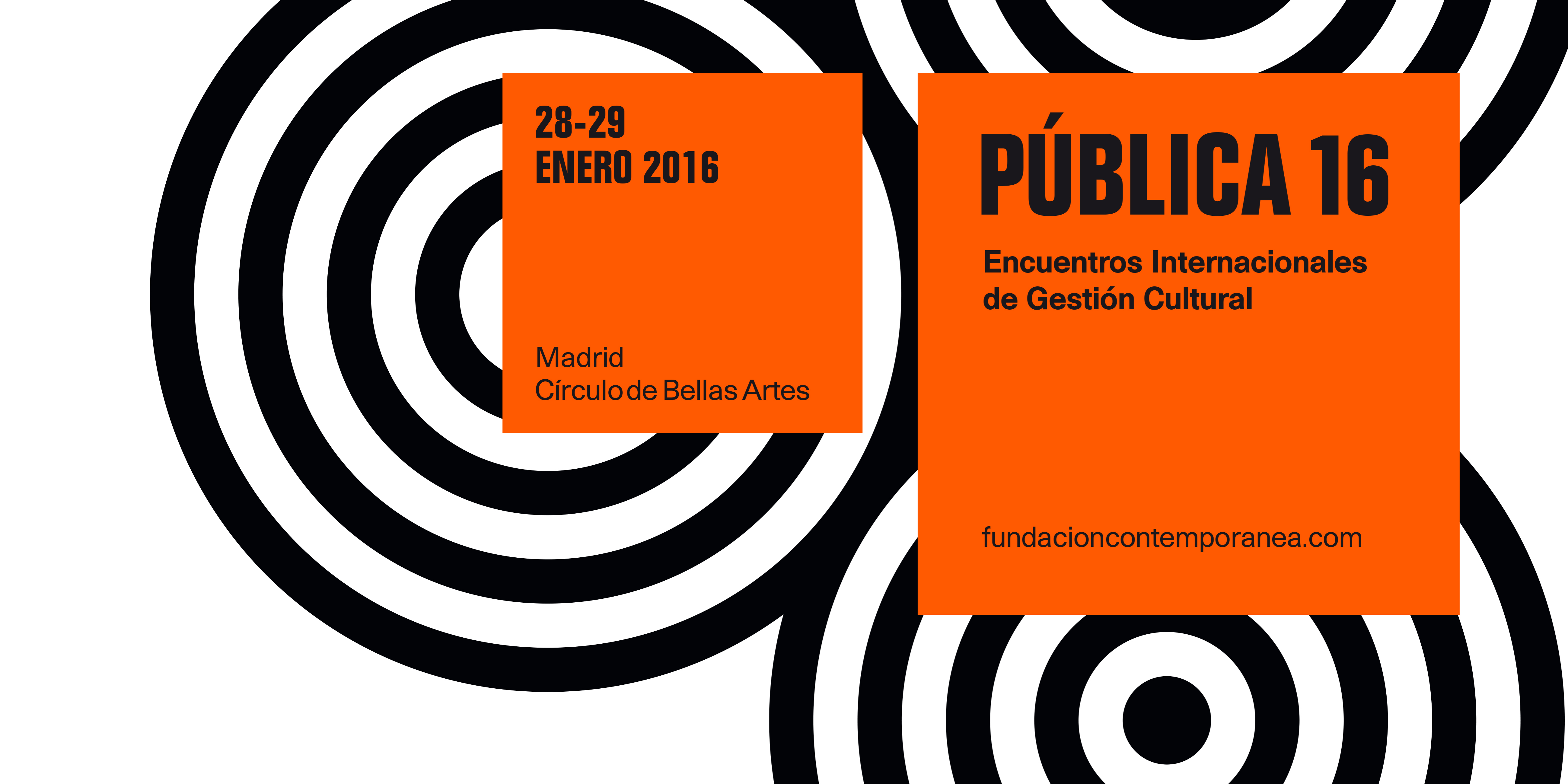 Pública-16-sin-logo