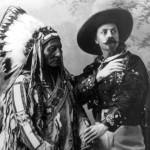 Buffalo Bill: el hombre que creó el reality show americano