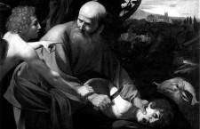 El espectáculo del Antiguo Testamento en cuarenta pinturas (I)