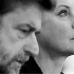 Paolo Sorrentino y Nanni Moretti: mirando al futuro