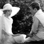 ¿Es «El gran Gatsby» un mal título?