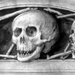 Manuscrito encontrado en Zaragoza: el origen de la extrañeza