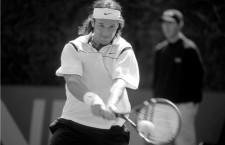 El torneo que cambió la historia del tenis español