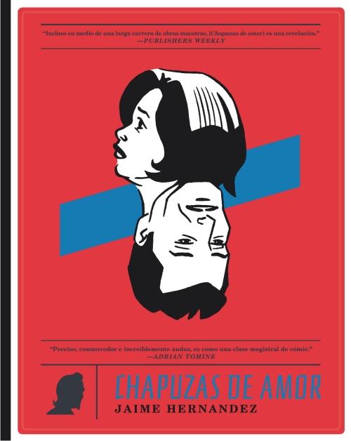Comic_Chapuzas_Amor