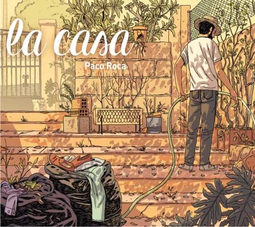 Comic_La_Casa