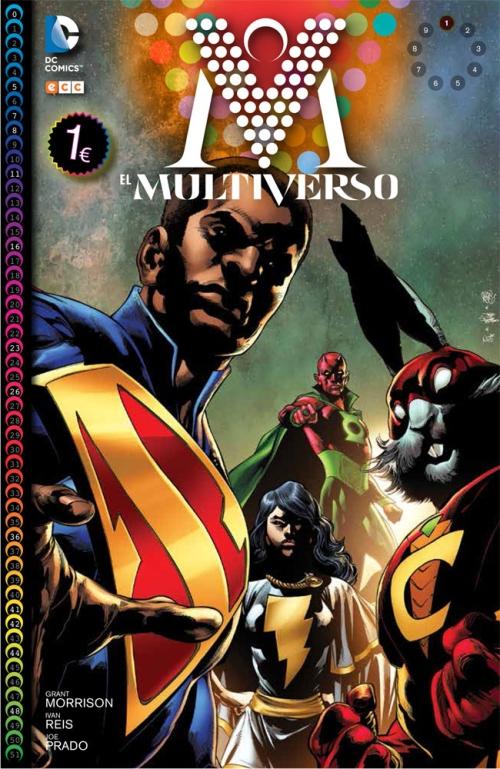 Comic_Multiverso