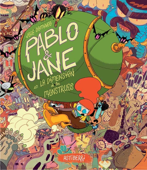 Comic_Pablo_y_Jane