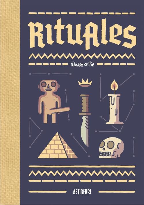 Comic_Rituales