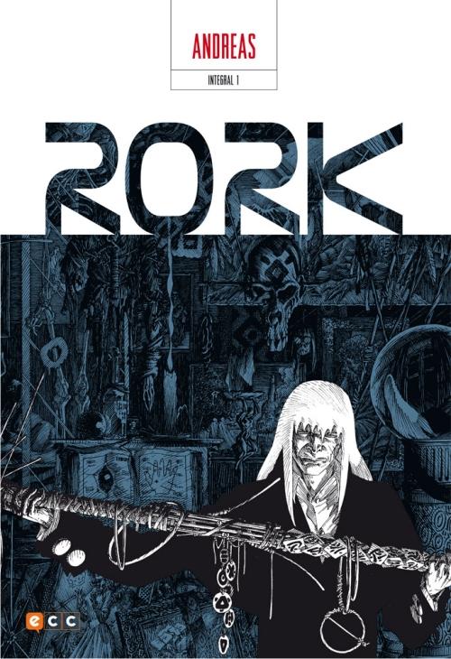 Comic_Rork