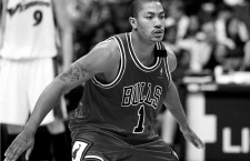 Introducción al enrevesado funcionamiento de la NBA