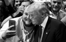 El fenómeno Donald Trump: un análisis