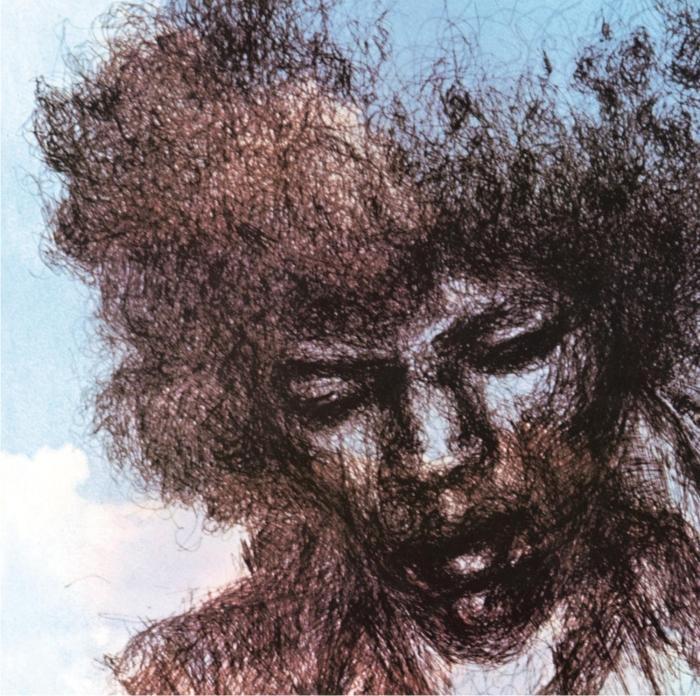 [Imagen: Imagen-Polydor.4.jpg]