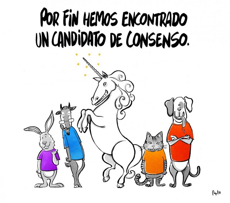 JD_CandidatoDeConsenso_B