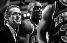 Pat Riley y los Knicks de los noventa, el duro camino de los otros «bad boys»