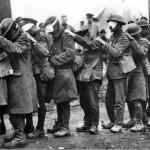 Escrituras al pie del abismo: literatura y periodismo durante la Gran Guerra