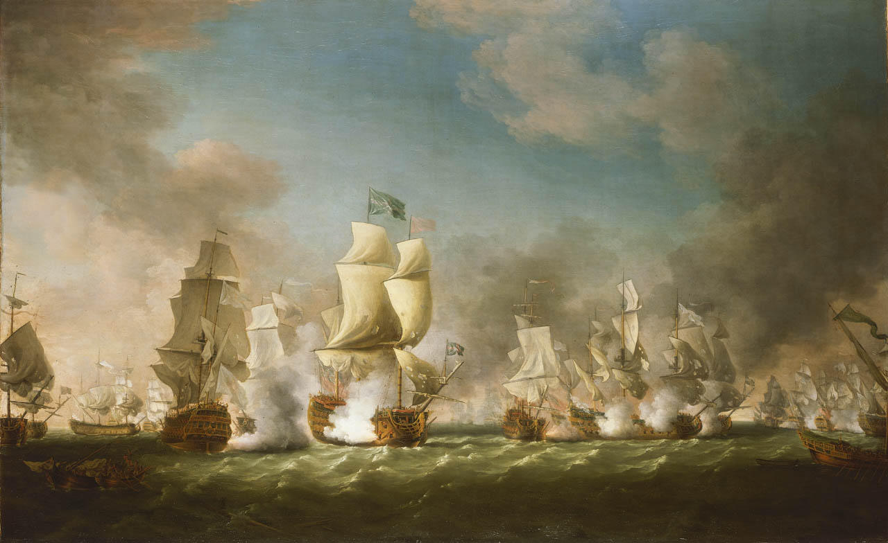The_Battle_of_Cape_Passaro