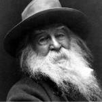 Whitman y Wilde: poesía y sexo en Camden