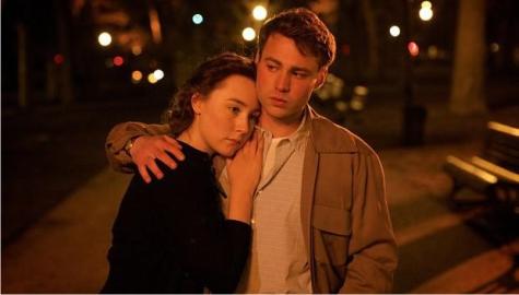 Imagen de Wildgaze Films.