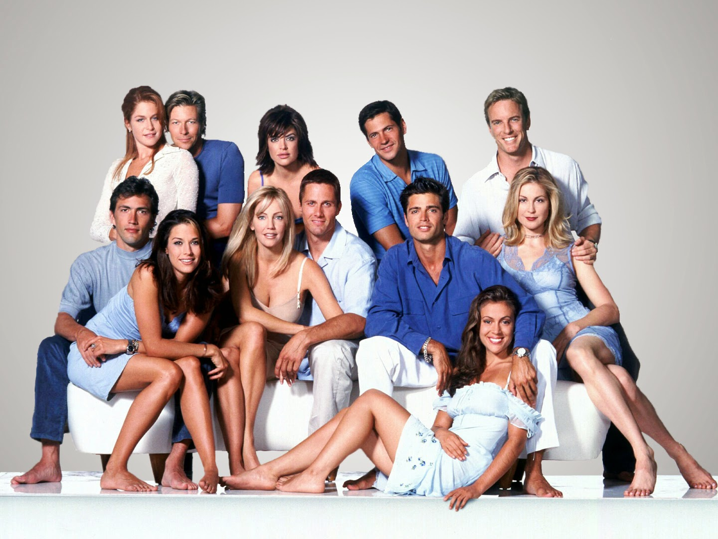 cast-of-melrose-place-5