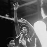 Rarezas y excentricidades del Draft de la NBA