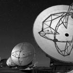 Universos paralelos, explosiones cósmicas y la paradoja de Fermi