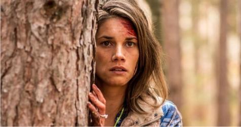 Imagen de IFC Films.