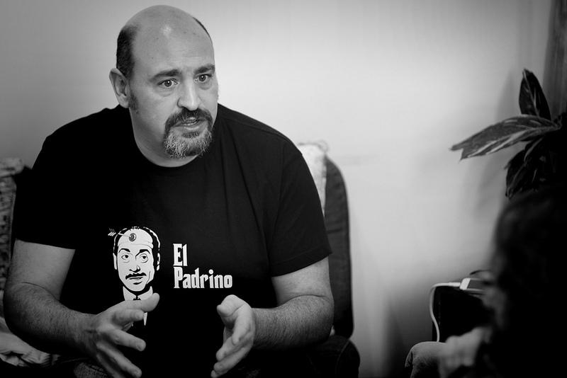 Óscar Díaz para Jot Down 1
