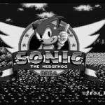 Hemos venido a jugar: la era Mega Drive