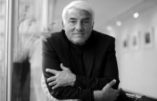 Allen Frances: «España tiene un gran problema, casi todo el mundo toma alguna pastilla»