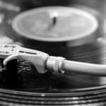 ¿Internet está matando a la música? Sí, como era de esperar