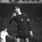 In memoriam: Johan Cruyff