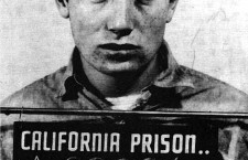 Edward Bunker: escritor y criminal