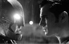 Batman v. Superman: El amanecer de la Justicia (No apto para todos los públicos)