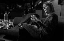 Judy Wajcman: «No dudo de la repetición de la historia, pero sí soy escéptica respecto al progreso»