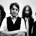 Los Beatles se separaron a tiempo