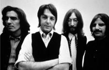 The Beatles.  Foto: Cordon Press.