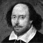 ¿Otra vez Shakespeare?