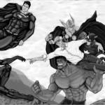 Librerías con encanto: Akira Cómics