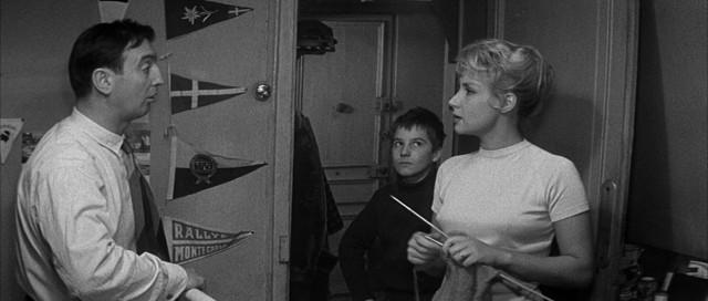 Imagen de Les Films du Carrosse.