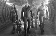 ¿Cuál es la mejor adaptación al cine de un cómic de superhéroes?