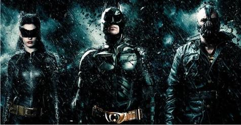 Imagen de Warner Bros. Pictures.